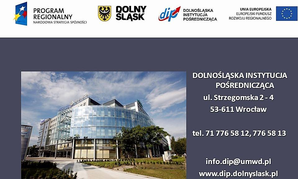ul. Strzegomska Wrocław. tel ,