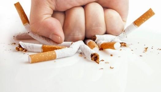 Nie pal przy mnie, PROSZĘ