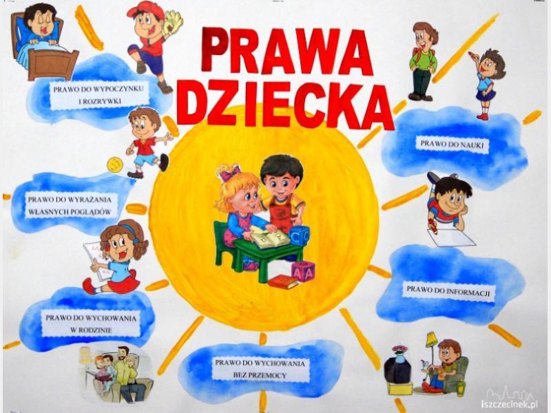 Ogólnopolski Dzień Praw Dziecka (7)