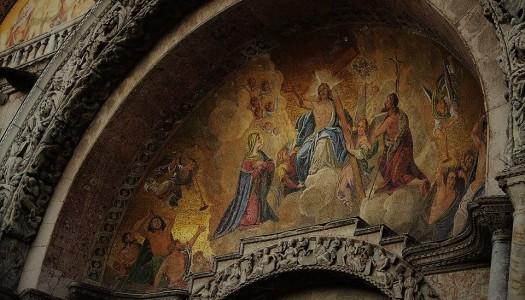 Niech tegoroczna Wielkanoc przywróci nam wszystkim wiarę w dobro…