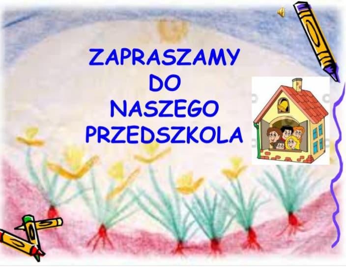 Baśniowa Kraina zaprasza trwają zapisy dzieci (9)