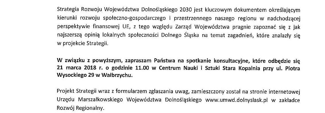 Powstaje Strategia Rozwoju Dolnego Śląska_03