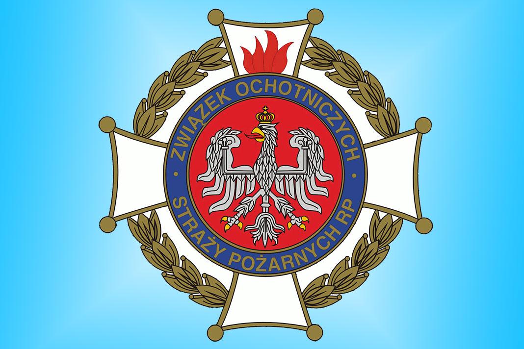 Ochotnicze Straże Pożarne otrzymały dotacje na sprzęt (2)