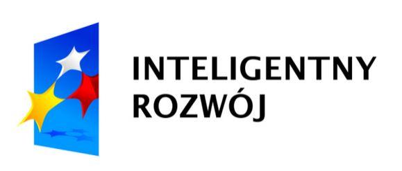 Nabory do działań Programu Operacyjnego Inteligentny Rozwój_01