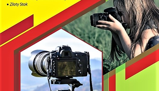 Zrób zdjęcie i wygraj smartfona!