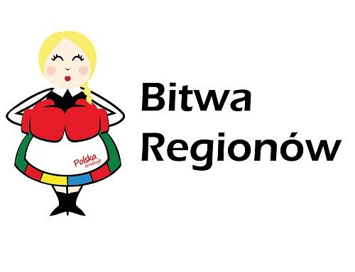 """""""Bitwa Regionów""""– zaproszenie dla Kół Gospodyń Wiejskich1"""
