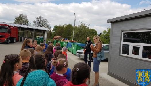 """""""Klimatyczna Klasa"""" – ogólnopolski projekt Fundacji Uniwersytet Dzieci"""