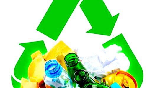 Przygotuj się na zmiany w gospodarce śmieciowej – segregacja odpadów będzie obowiązkowa
