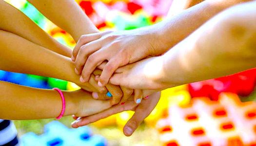 Prowadzisz NGO – warto przeczytać: organizacje pozarządowe a koronawirus