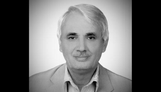 Zmarł Marian Ziemczonek – wieloletni pracownik samorządowy