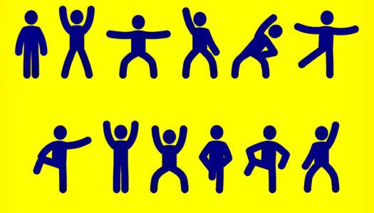 Informacja o ofertach złożonych w konkursie otwartym na realizację zadania publicznego w zakresie kultury fizycznej i sportu