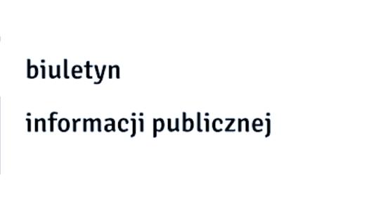 Deklaracja dostępności Biuletynu Informacji Publicznej Urzędu Miejskiego w Kamieńcu Ząbkowickim