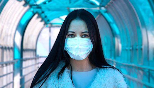 Pandemia nie odpuszcza – przypominamy aktualne zasady i ograniczenia