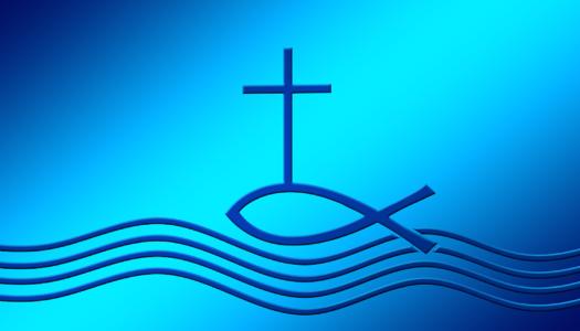 Wielkanoc 2021 – nadzieja i życzenia