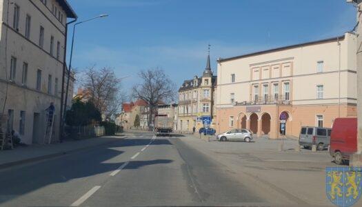 Największy projekt dla jakości środowiska w Gminie Kamieniec Ząbkowicki