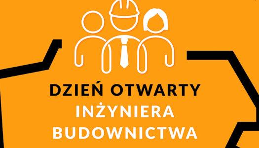 Konsultacje z inżynierami budownictwa w całej Polsce – zaproszenie na spotkanie 25 września